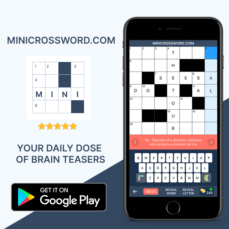 game gambling abort card crossword
